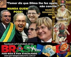 Alerta Total: Tarso Genro prevê que cessão de poder ao PMDB vai gerar crise ainda maior para Dilma e o PT
