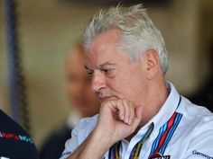 Pat Symonds has claimed the changes in conditions from the Italian Grand Prix to…