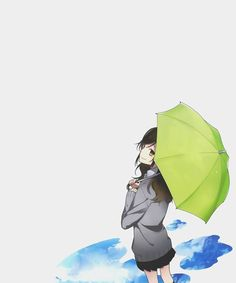 Tags: Anime, Hori-san to Miyamura-kun, Hori Kyoko