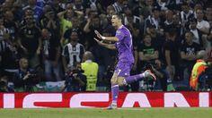 Cristiano Ronaldo logra el gol 500 del Real Madrid en Champions http://www.sport.es/es/noticias/champions/cristiano-ronaldo-logra-gol-500-del-real-madrid-champions-ante-juventus-6081902?utm_source=rss-noticias&utm_medium=feed&utm_campaign=champions