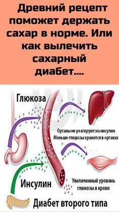insulina varicoză)