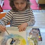Colour-theory-with-preschoolers