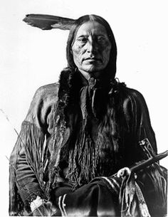 Native American Indian Pictures: Arapaho American Indian Pictures