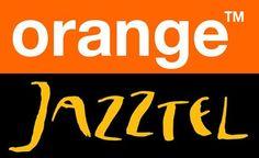 ¿Cómo afecta a los clientes de Jazztel haber sido 'comprados' por Orange? | BolsaSpain
