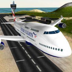 http://mobigapp.com/wp-content/uploads/2017/04/8527.png Авиасимулятор летать самолет #Android, #App, #Simulations, #АвиасимуляторЛетатьСамолет, #Симуляторы Авиасимулятор: летать самолет 3D является удивительным новый 3D самолет симулятор, стать пилотом и летать ваш коммерческий самолет до места на