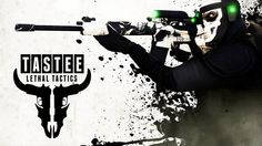 Review: TASTEE: Lethal Tactics: Tactical shooters are, by and large, no-nonsense simulators. Where lives matter with a side order of…