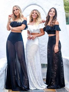 Hot Pants, Evening Dresses, Prom Dresses, Formal Dresses, Wardrobe Makeover, Dress Outfits, Fashion Outfits, Boho Summer Outfits, Looks Vintage