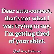 Quotes On Wit Humor Google Search Funny Quotes Quotes Quote Of The Day