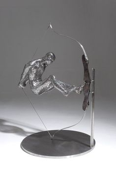 Modern Sculpture, Contemporary Art, Coups, Artist, Painting, Inspiration, Table, Projects, Design