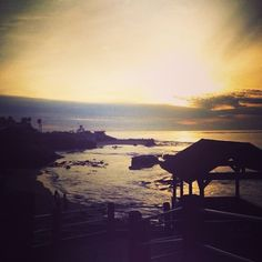 I cant wait to go back. The best view!!! Miss All! #lajolla #sandiego #california
