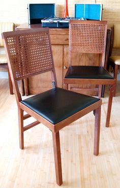 Groovy 67 Best Vintage Haves Images Vintage Chair Vintage Chairs Inzonedesignstudio Interior Chair Design Inzonedesignstudiocom