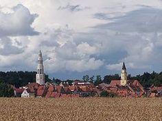 Gryfów Śląski, Poland