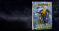 New Stormcast Eternals Order Battletome And Minis Available To Order From Games Workshop  http://www.tabletopgamingnews.com/new-stormcast-eternals-order-battletome-and-minis-available-to-order-from-games-workshop/