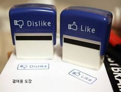 Facebook stamps - for the classroom obvvvvv ;)