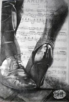 The romantic blends of music and movement brought into the world by the Tango. Shall We Dance, Lets Dance, Tango Art, Argentine Tango, Ballroom Dancing, Graduation Pictures, Dance Photos, Dancing In The Rain, Dance Moves