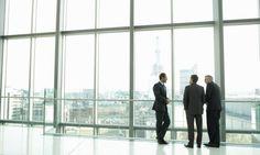 Networking: consejos para iniciar una conversación