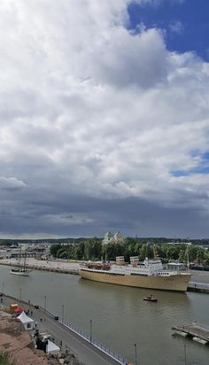 Tallit, Helsinki, Dolores Park, Beach, Water, Travel, Outdoor, Finland, Gripe Water