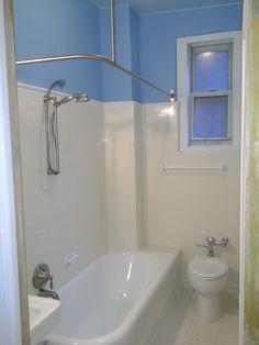 More Ideas From NY Bathtub Reglazers