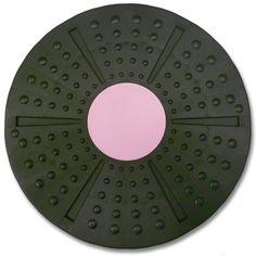 Balance Platform now available from http://www.karatemart.com