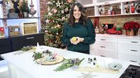 Eco Beauty Expert Candice Batista shares her four favourite recipes for flawless, glowing skin http://www.marilyn.ca/Skincare/segments/Daily/November2016/11_30_2016/SkincareHacks