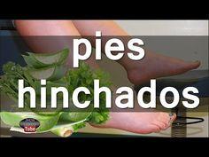 acido urico bajo pdf mejor medicamento para la gota alimentos permitidos con acido urico