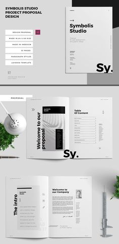 """Check out this @Behance project: """"Symbolis Light Project Design Proposal"""" https://www.behance.net/gallery/53614131/Symbolis-Light-Project-Design-Proposal"""