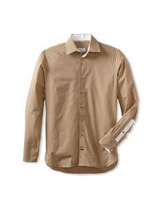 Sebastien James Men's Fashion Fit Shirt, http://www.myhabit.com/redirect?url=http%3A%2F%2Fwww.myhabit.com%2F%3F%23page%3Dd%26dept%3Dmen%26sale%3DA2B5F621KISEPT%26asin%3DB00A2IBNS8%26cAsin%3DB00A2IBOBY