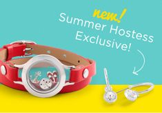 #OrigamiOwl Living #Lockets Customize your Leather Wrap Bracelet #gifts your way! SHOP - HOST- JOIN Custom Inscriptions® Avail. June 1st www.charmingsusie.origamiowl.com