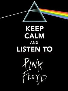 The Dark Side of the Moon. Grandes
