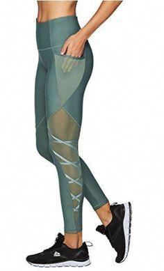 72be3d3c0612 womens printed leggings Running Leggings, Leggings Sale, Cheap Leggings,  Printed Leggings, Leggings