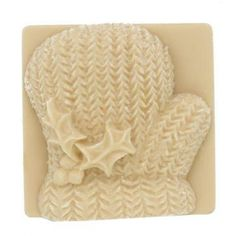 Backrest Pillow, Diy, Pillows, Social, Html, Nova, Medium, Soap Molds, Home Made Soap