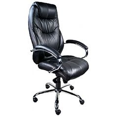 siena leather executive office chairs pinterest executive office