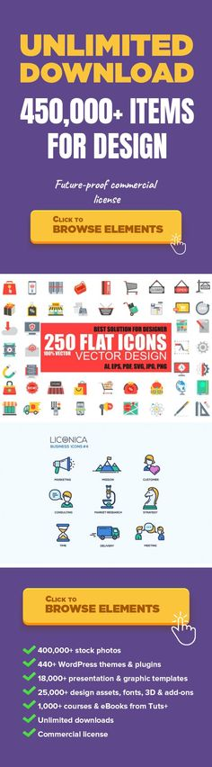 Flat Icons Graphics, Icons, Vectors flat, icons, vector, simple, pictogram, icon, education, commerce, shopping, travel, tourism, transport, business, web, website   Set of business flat design concept icons vector for Business Essential, Online Education, Shopping and E-commerce, web design and development, tourism, transport. Icons can be used for websites, layout, print and presentation templat...