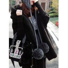 Wholesale Jackets For Women, Cheap Coats For Women, Winter Jackets & Coats Online