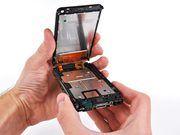 Hi Tech Offers Latest and Advanced Mobile Repairing Course in Laxmi Nagar, Delhi