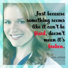 You can make it through! Especially with a little help from your Grey's family!Grey's Quotes, Greys Anatomy, Grey's Favorite, Grey's Inspiting quotes, Grey's quotes for life, Meredith Grey, Cristina Yang, Grey's Interns, Seattle Grace, SGH, Grey's 2017, Grey's news, Grey's Best, Shonda Rhimes, Lexie Grey.