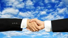Cloud Nutzungsvertrag rechtssicher abschließen Fitbit, The Unit, Project Management