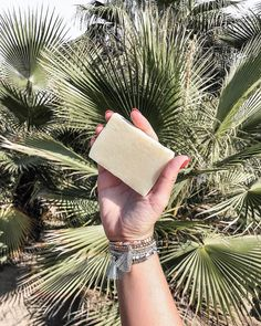 Because money returnes. Time does not. ⠀⠀⠀⠀⠀⠀⠀⠀⠀ Btw a soap bar by CLEAN OILEÁN doesn't take much space in your luggage, you can take it to the plane and it's natural! 👍🏽 My perfect travels buddy on any type of holidays😏 Soap Bar, Plane, Surfing, Artisan, Cleaning, Holidays, Money, Type, Natural