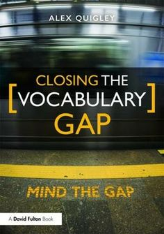 51 Best Bridging the Word Gap images in 2018 | Language