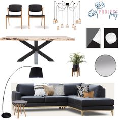 Monochrome, Photo And Video, Dining, Table, Furniture, Instagram, Home Decor, Food, Decoration Home
