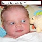 funny pictures of babies with captions for facebook