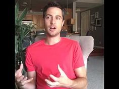 Kyle Kittleson went Live take a look - how to Create a Solid Routine to Minimize Separation Anxiety http://www.youtube.com/watch?v=lORaQouJs4k