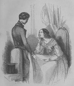 Balzac - Œuvres complètes, éd. Houssiaux, 1874, tome 7, figure page 0207.png
