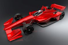 2017 7 10 Twitter autosport IndyCar is considering a shield