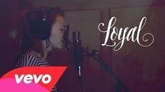 LaurenDaigleVEVO - YouTube