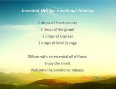 image of emotional healing book - Google Search