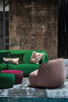 Moroso-Setting-the-Elegance-Collection-18