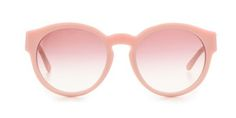 Stella McCartney #sunnies