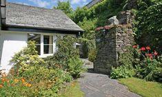 218 best ambleside cottages images rh pinterest com