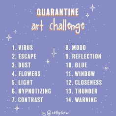 Drawing Ideas List, Drawing Reference Poses, Art Reference, 30 Day Drawing Challenge, Art Challenge, Drawing Prompt, Drawing Skills, Inktober, Comics Sketch